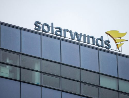 What You Need to Know About the SolarWinds Hack