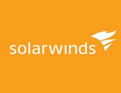 SolarWinds Fallout Continued
